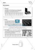 Codeknacker: Grundrechenarten und Sachaufgaben Preview 8