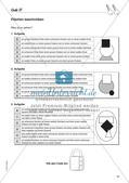 Codeknacker: Längen und Flächen Preview 12