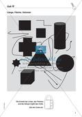 Codeknacker: Längen und Flächen Preview 5