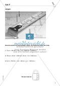 Codeknacker: Längen und Flächen Preview 6