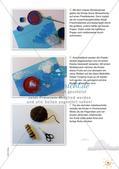 Stempeln und Drucken: Der Möwenflug Preview 15