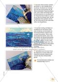 Stempeln und Drucken: Der Möwenflug Preview 16