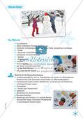 Stempeln und Drucken: Winterbilder Preview 12