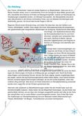 Stempeln und Drucken: Winterbilder Preview 13