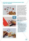 Stempeln und Drucken: Winterbilder Preview 15