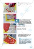 Stempeln und Drucken: Winterbilder Preview 17