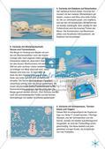 Stempeln und Drucken: Winterbilder Preview 20
