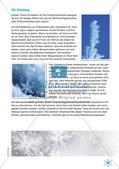 Stempeln und Drucken: Eiskristalle Preview 12