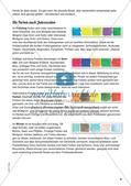 Stempeln und Drucken: Eiskristalle Preview 8