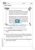 Lesekrimi: Der verschwundene Geldschein Preview 8