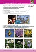 Jahreszeiten mit allen Sinnen erleben: Frühling Preview 18