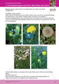 Jahreszeiten mit allen Sinnen erleben: Frühling Preview 20