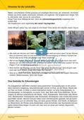 Jahreszeiten mit allen Sinnen erleben: Frühling Preview 5