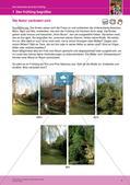 Jahreszeiten mit allen Sinnen erleben: Frühling Preview 9