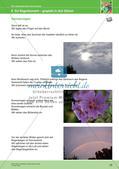 Jahreszeiten mit allen Sinnen erleben: Sommer Preview 35