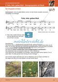 Erleben der Jahreszeiten mit allen Sinnen: Herbst Preview 29