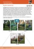 Erleben der Jahreszeiten mit allen Sinnen: Herbst Preview 9