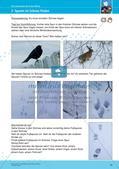 Erleben der Jahreszeiten mit allen Sinnen: Winter Preview 16