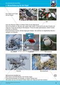 Erleben der Jahreszeiten mit allen Sinnen: Winter Preview 20