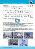 Erleben der Jahreszeiten mit allen Sinnen: Winter Preview 26