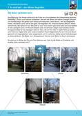 Erleben der Jahreszeiten mit allen Sinnen: Winter Preview 9