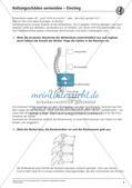 Rückenschule: Vermeidung von Haltungsschäden Preview 4