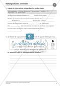 Rückenschule: Vermeidung von Haltungsschäden Preview 5