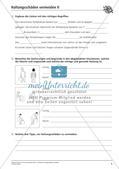 Rückenschule: Vermeidung von Haltungsschäden Preview 6