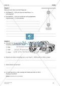 Mechanik: Kräfte Preview 15