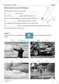 Mechanik: Kräfte Preview 5