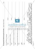 Satzglieder: Adverbiale Bestimmungen Preview 6