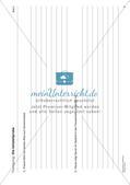 Satzglieder: Bestimmung von Satzgliedern Preview 7