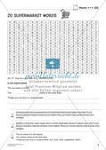 Wortschatz: Nomen-Suchsel Preview 8