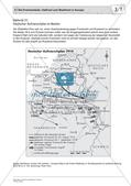 Erster Weltkrieg: Ostfront und Westfront in Europa Preview 4