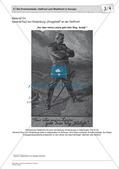 Erster Weltkrieg: Ostfront und Westfront in Europa Preview 7