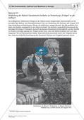 Erster Weltkrieg: Ostfront und Westfront in Europa Preview 8