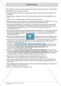 Nationalversammlung und Weimarer Verfassung Preview 10