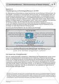 Nationalversammlung und Weimarer Verfassung Preview 7