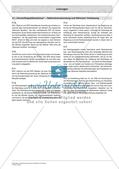 Nationalversammlung und Weimarer Verfassung Preview 8