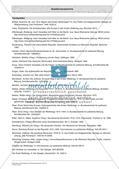 Wahlergebnisse und Reichsregierungen 1918-33 Preview 5