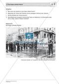 Die Weimarer Republik: Der Kapp-Lüttwitz-Putsch Preview 3