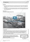 Reparationen - Weimarer Republik Preview 3