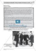 Vertrag von Rapallo und Verträge von Locarno Preview 5
