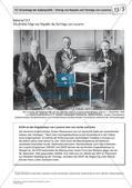 Vertrag von Rapallo und Verträge von Locarno Preview 6