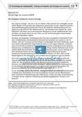 Vertrag von Rapallo und Verträge von Locarno Preview 7