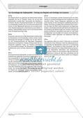Vertrag von Rapallo und Verträge von Locarno Preview 8