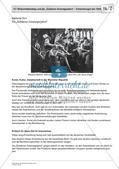 Die Weimarer Republik: Die goldenen Zwanziger Jahre Preview 5