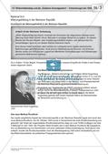 Die Weimarer Republik: Die goldenen Zwanziger Jahre Preview 6