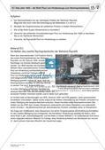 Die Weimarer Republik: Das Jahr 1926 Preview 3