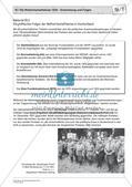 Die Weltwirtschaftskrise 1930 Preview 4